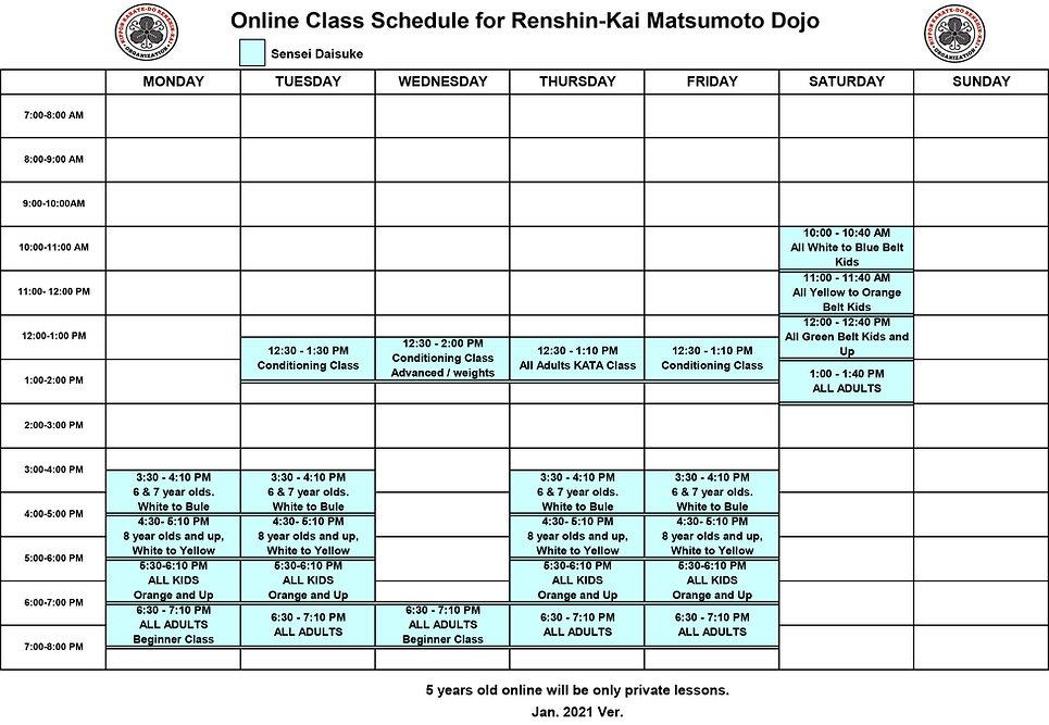 2021.1.12 Online Class_Schedure..jpg