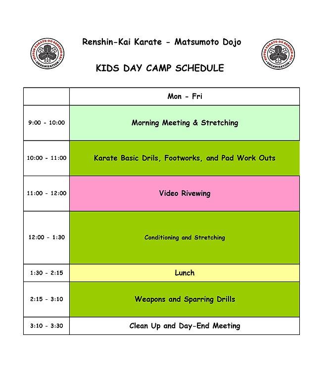 2021 Kids Day Camp Daily Schedule..jpg