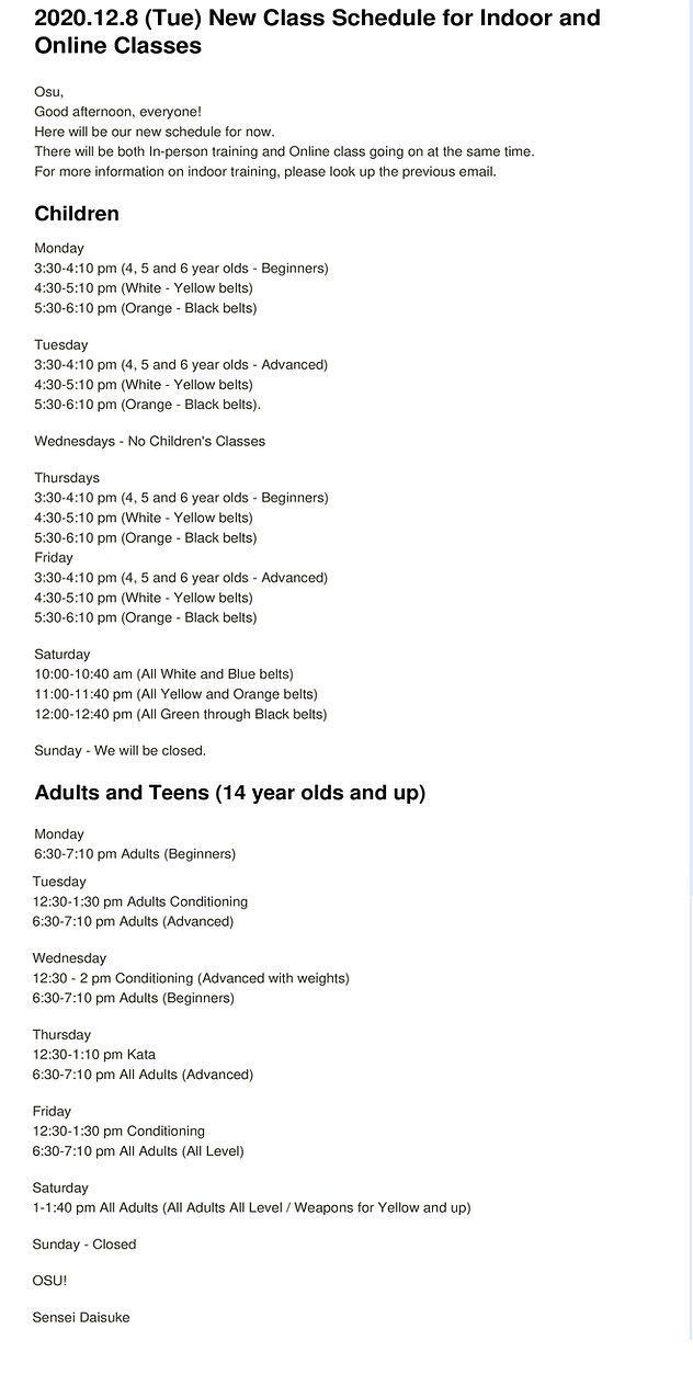 2020.12.8-class schedule.jpg