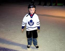 littleboyhockeyskating
