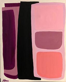 pink blocks by me.jpg