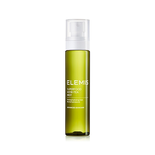 ELEMIS - Superfood Kefir-Tea Mist