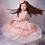Thumbnail: Ballerina