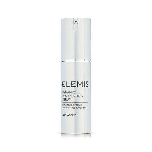 ELEMIS -Dynamic Resurfacing Serum