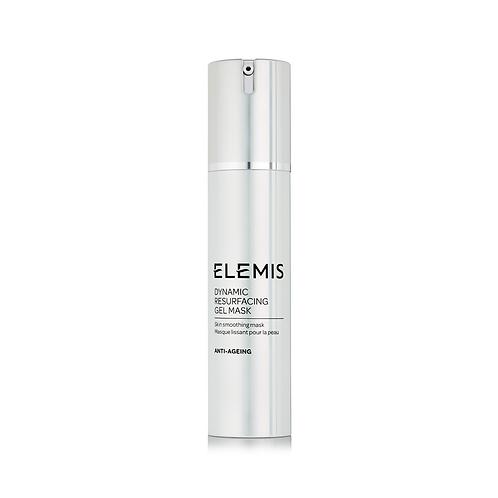 ELEMIS - Dynamic Resurfacing Gel Mask