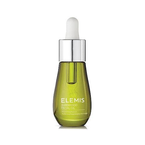 ELEMIS - Superfood Facial Oil