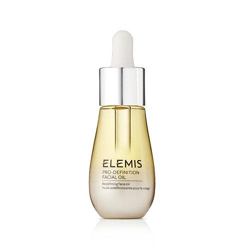ELEMIS - Pro-Collagen Definition Facial Oil