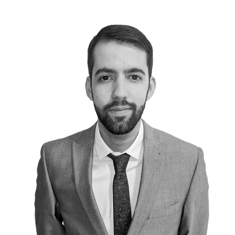 JoshuaFountain - Software Support Engineer