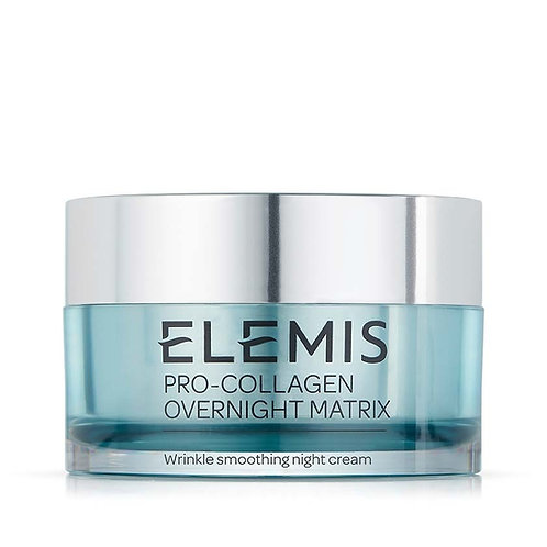 ELEMIS - Pro-Collagen Overnight Matrix