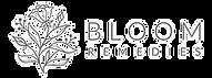 Bloom%20Remedies%20Logo_edited.png