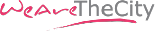 WATC-Logo-2020.png