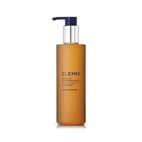 ELEMIS - Sensitive Cleansing Wash