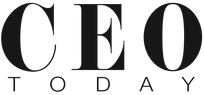 CEOToday-Masthead-black.png