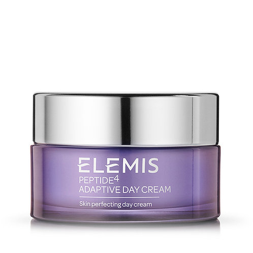 ELEMIS - Peptide4 Adaptive Day Cream
