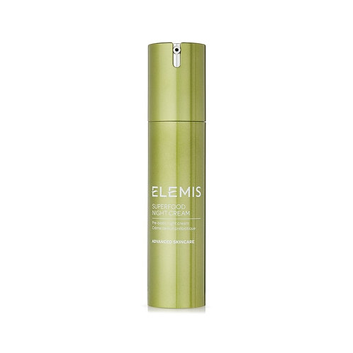 ELEMIS - Superfood Night Cream