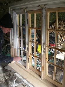 window 7 in repair.JPG