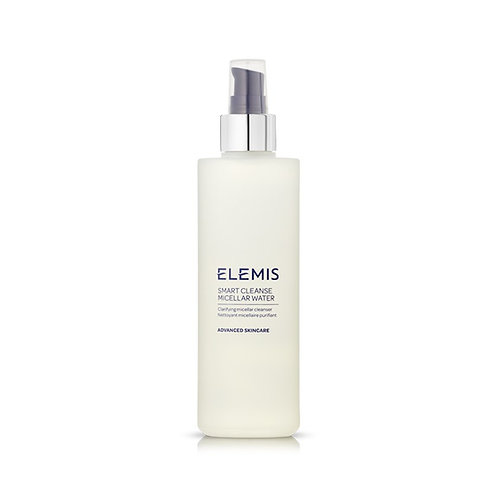 ELEMIS - Cleansing Micellar Water
