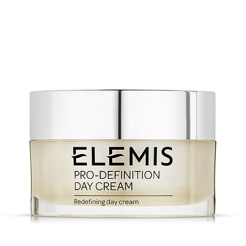 ELEMIS - Pro-Collagen Definition Day Cream