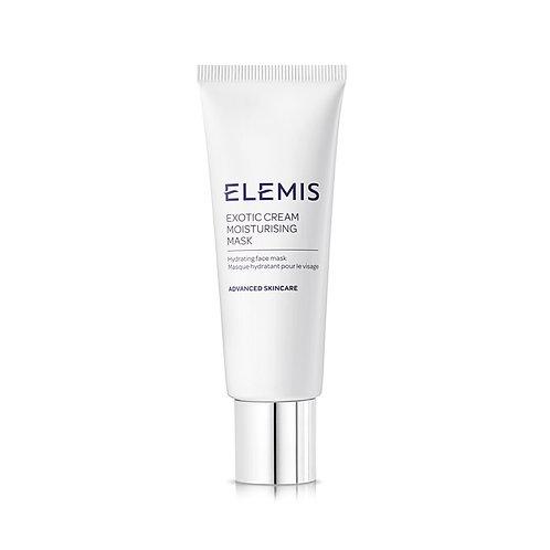ELEMIS - Exotic Cream Moisturising Mask