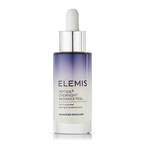 ELEMIS - Peptide⁴ Overnight Radiance Peel