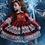 Thumbnail: Russian Doll