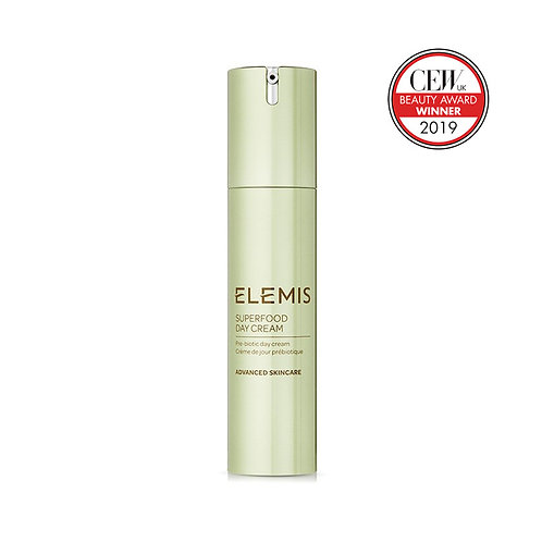 ELEMIS - Superfood Day Cream