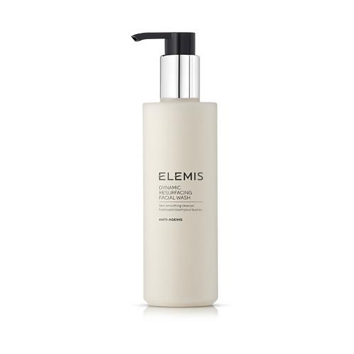 ELEMIS - Dynamic Resurfacing Facial Wash