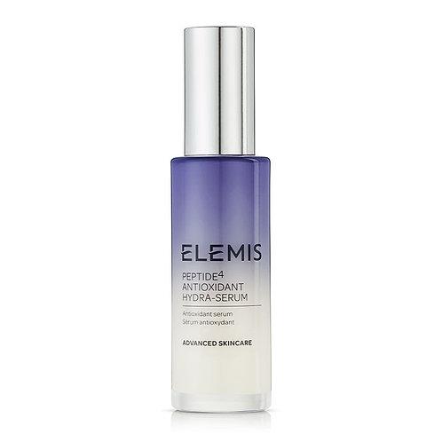 ELEMIS - Peptide⁴ Antioxidant Hydra-Serum