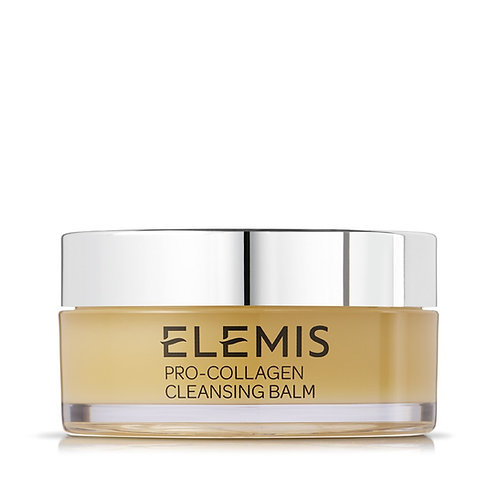 ELEMIS - Super Cleansing Treatment Balm