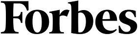 Forbes-Black.jpg