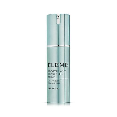 ELEMIS - Pro-Collagen Quartz Lift Serum