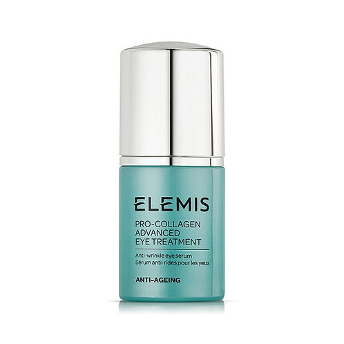ELEMIS - Pro-Collagen Advanced Eye Treatment