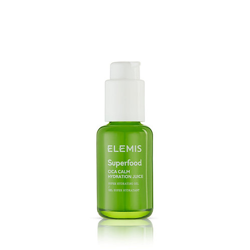 ELEMIS - Superfood Cica Calm Hydration Juice