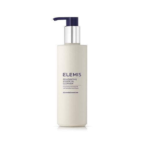 ELEMIS - Rehydrating Rosepetal Cleanser