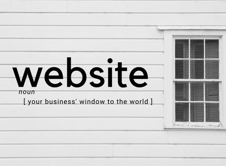 Website Checklist: A Best Practice Guide