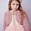 Thumbnail: Dusty Pink Coat