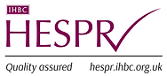 HESPR Quality Assured logo.png