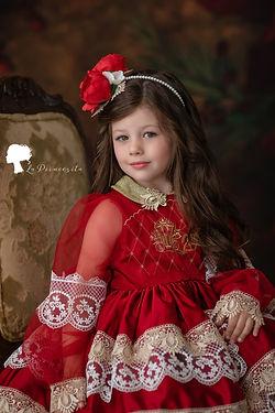 Russian Doll(3).jpg