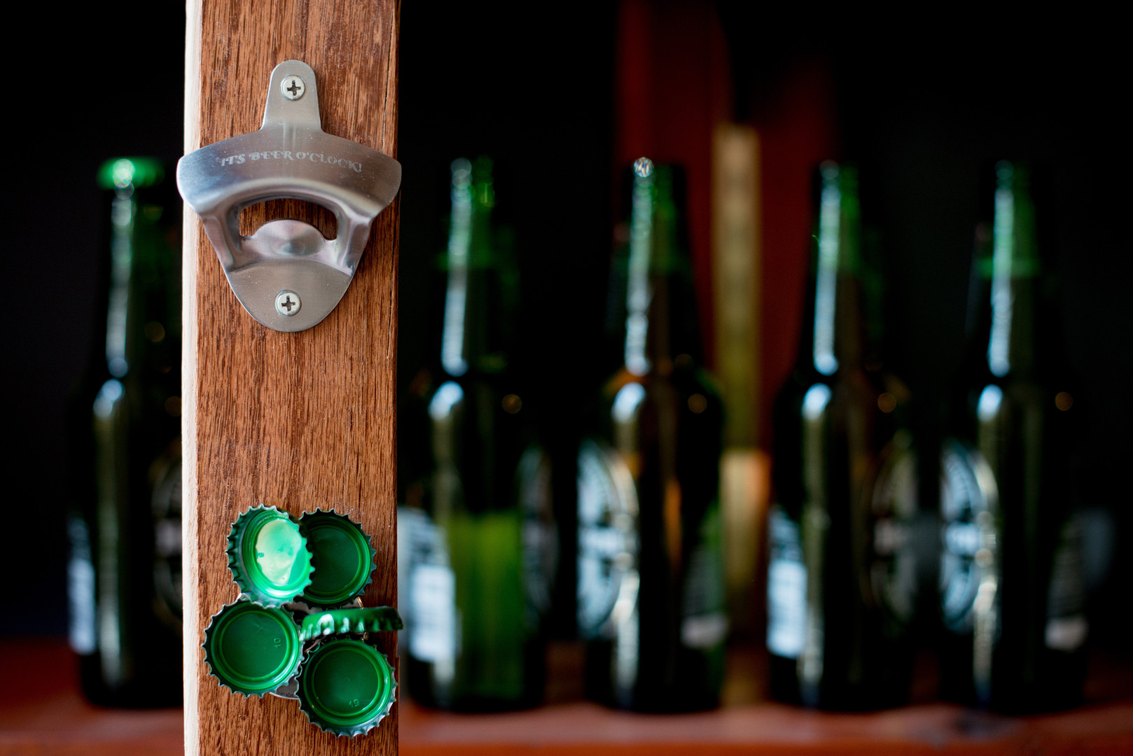 beerkit9.jpg