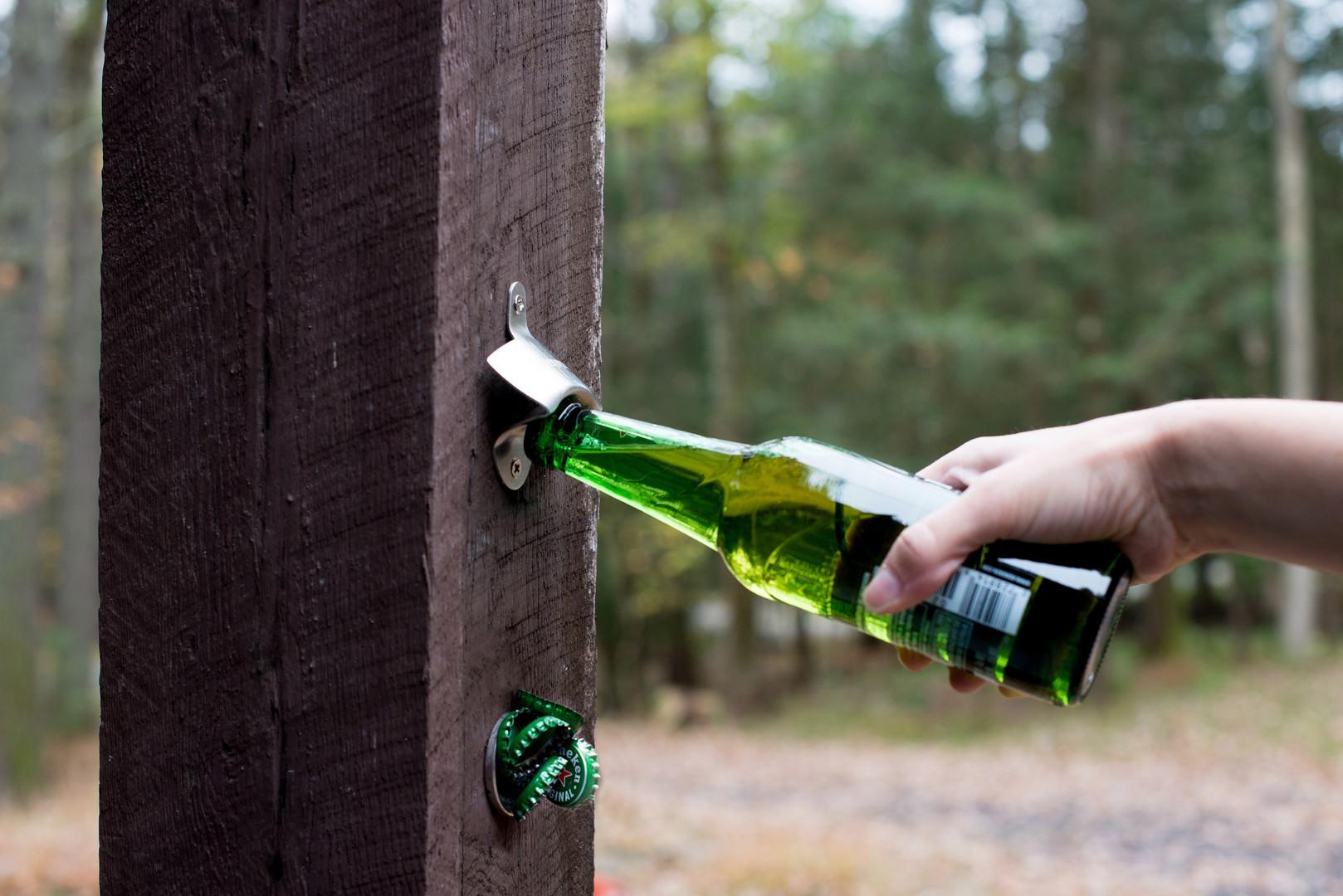beerkit6 copy.jpg