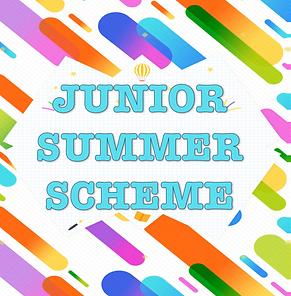 JuniorSummerScheme.png