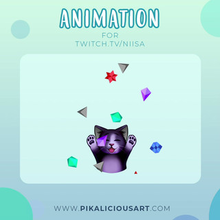 Animation_Alerts_Preview_Niisa_5.mp4