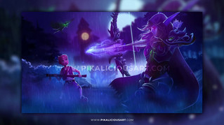 Allimania_Classic_Folge_6_Animation_Prev