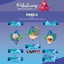Panels_Final_Preview_Einewiealaska.jpg