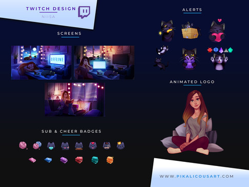 Niisa_Preview_Twitch Design_small.jpg