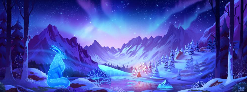 Winter at Night_small.jpg
