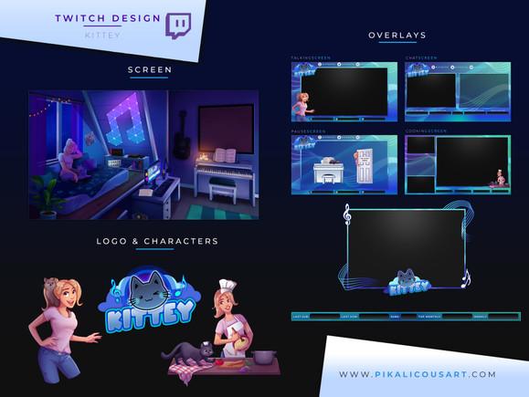 Kittey_Preview_Twitch Design.jpg
