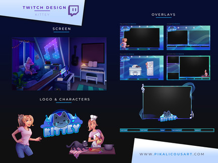 Kittey_Preview_Twitch Design.jpg