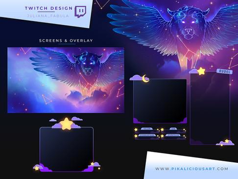 Preview_Twitch Design_Juliana.jpg