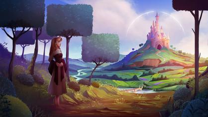 Sleeping Beauty Scene_Final_1200px.jpg